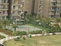 Ajnara Grand Heritage - Apartments For Sale In Sector 74, Noida
