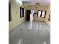 3 Bedroom Apartment / Flat for rent in Benson Town, Bangalore