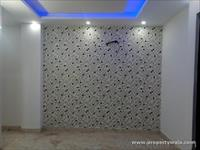 3 Bedroom Apartment / Flat for sale in Uttam Nagar, New Delhi