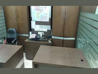 Office Space for rent in BBD Bagh, Kolkata