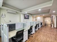 Office Space for rent in Yusuf Sarai, New Delhi