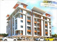 3 Bedroom Apartment / Flat for sale in Morabadi, Ranchi