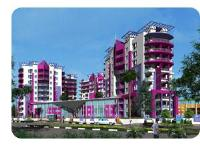 2 Bedroom Flat for rent in Windsor Four Seasons, Bannerghatta, Bangalore