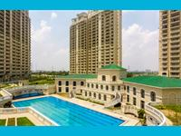 3 Bedroom Flat for rent in ATS Pristine, Sector 150, Noida