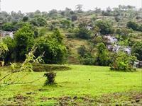 Agri Land for sale in Jawan Tungi Road area, Lonavala