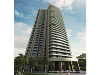 3 Bedroom Flat for sale in Kalpataru Pinnacle, Goregaon West, Mumbai