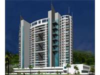 Shop for sale in Swaraj Hills Residency, Kharghar, Navi Mumbai