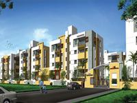 Land for sale in Akshaya Halton, Sundarapuram, Coimbatore