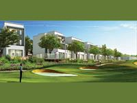4 Bedroom House for sale in Godrej Crest Villas, Pari Chowk, Greater Noida
