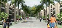 3 Bedroom Flat for sale in SRS Pearl Floors, Sector 87, Faridabad