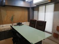 Office Space for rent in Vijay Char Rasta, Ahmedabad