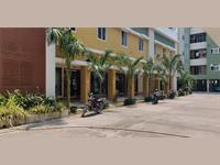 3 Bedroom Apartment / Flat for sale in Avadi, Chennai