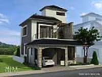 Land for sale in Concorde Mist Valley, Bagalur, Bangalore