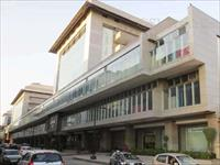 Ready to move Office space in Saket District Centre near to Many Big Malls