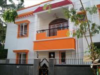 5 Bedroom PG for rent in Old Mahabalipuram Road area, Chennai
