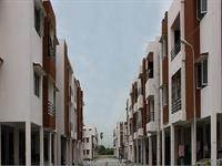 3 Bedroom Flat for sale in VGN Platina, Ayappakam, Chennai