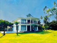 4 Bedroom Farm House for sale in Sohna Road area, Faridabad