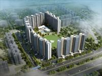 3 Bedroom Flat for sale in Eldeco Live By The Greens, Sector 150, Noida