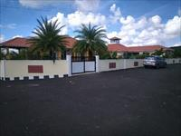 Residential Plot / Land for sale in Chingleput, Chennai