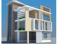 5 Bedroom Independent House for sale in Patia, Bhubaneswar