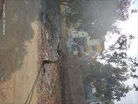 Residential Plot / Land for sale in Gubbalala, Bangalore