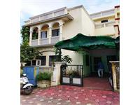 3 Bedroom Independent House for rent in Kolar Road area, Bhopal