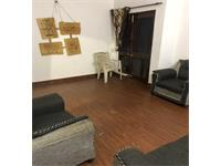 2 Bedroom Apartment / Flat for rent in Sector 64, Mohali