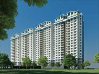 3 Bedroom Flat for sale in Purva The Waves, Hennur Road area, Bangalore