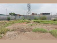 Industrial Building for sale in Sector 47, Noida