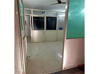 250 sqft fully furnished office space for rent prime location mp nagar zone 2 main road facing