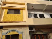 2 Bedroom Independent House for rent in Satellite, Ahmedabad