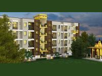 Ambika Divinity Suites - Bhupatwala, Haridwar
