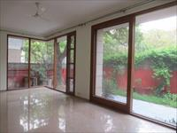 5 Bedroom Independent House for rent in Chanakyapuri, New Delhi