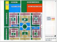 1 Bedroom Independent House for sale in Sector 37, Greater Noida