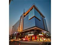 Office Space for rent in Golf Course Extension Rd, Gurgaon