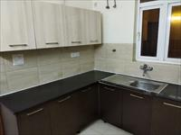 3 Bedroom Flat for rent in Ansal Esencia, Sector-67, Gurgaon