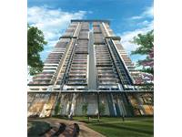 2 Bedroom Flat for sale in M3M Sky City, Sector-65, Gurgaon