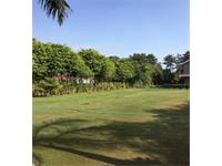 3 Bedroom Farm House for sale in Sohna Road area, Faridabad