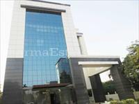 Office Space for rent in Udyog Vihar Phase I, Gurgaon