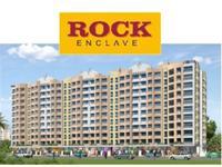 3 Bedroom Flat for sale in Bhoomi Rock Enclave, Kandivali West, Mumbai
