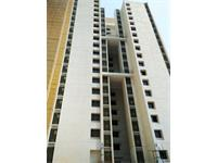2 Bedroom Flat for rent in Lodha Grandezza, Wagle Industrial Estate, Thane