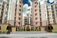 3 Bedroom Flat for sale in Omaxe Royal Residency, Sector 44, Noida