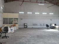 Warehouse / Godown for rent in Namkum, Ranchi