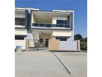 3 Bedroom House for sale in Bypass Road area, Jalandhar