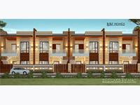 3 Bedroom Independent House for sale in Sector 124, Mohali