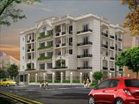 3 Bedroom Flat for sale in DF Silverline Queens Terraces, Shivaji Nagar, Bangalore