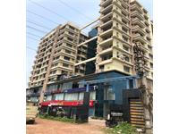 3 Bedroom Apartment / Flat for sale in Kamalgachhi More, Kolkata