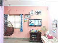 4 Bedroom Independent House for sale in Banjara Layout, Bangalore
