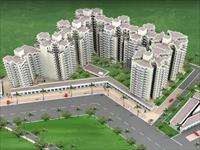 1 Bedroom Flat for sale in ROF Ramada Aalayas, Sector-102, Gurgaon