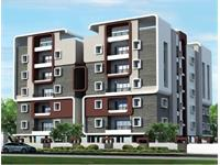 3 Bedroom Flat for sale in Podra- Andul Road area, Howrah